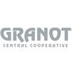 Granot