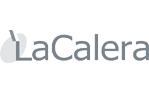 LaCalera